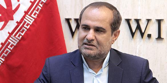 ضرورت انطباق مصوبات استانی دولت با اسناد بالادستی