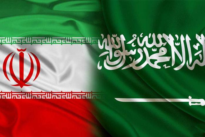 ادعای مضحک عربستان علیه ایران