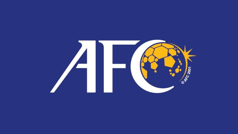 AFC مانع هجوم سعودیها برای تماشای بازی با پرسپولیس
