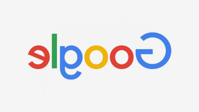 گوگل google