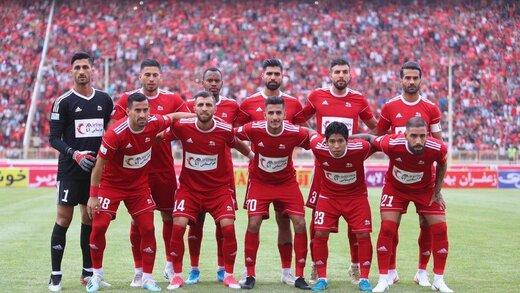 واکنش AFC به درخواست باشگاه ایرانی