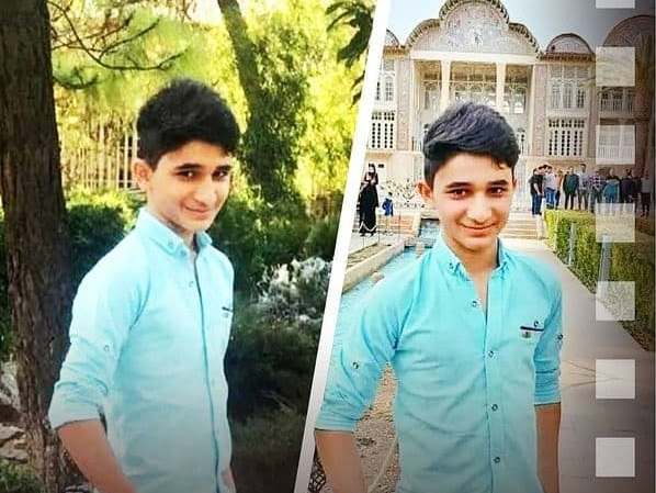 نوجوان فداکار ایذهای؛ یک ابر قهرمان واقعی برای سینمای ایران