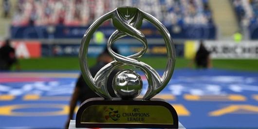 حضور تماشاگر در مراحل حذفی لیگ قهرمانان آسیا در عربستان