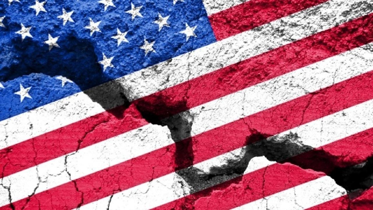 آمریکای دیروز و امروز چه تفاوتهایی دارد؟