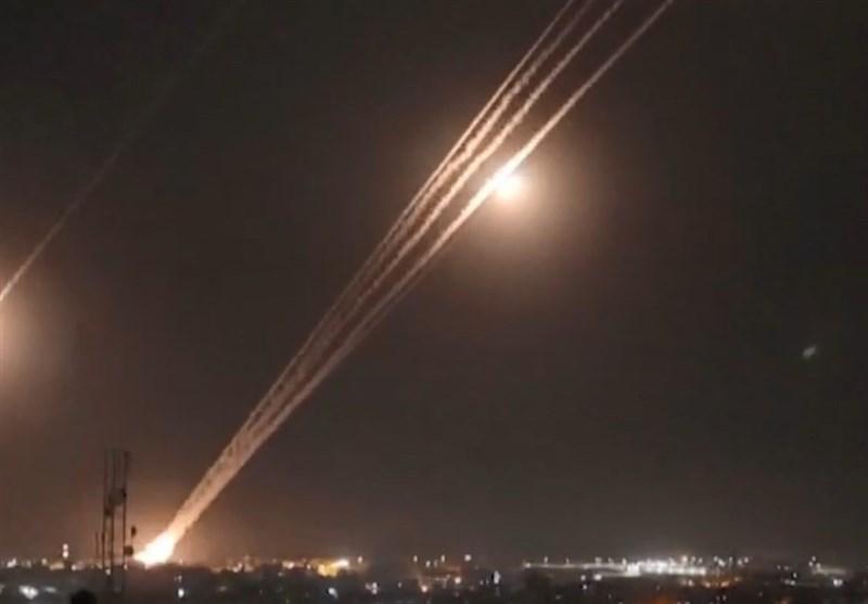چرا طرح حمله به غزه بلوف است؟