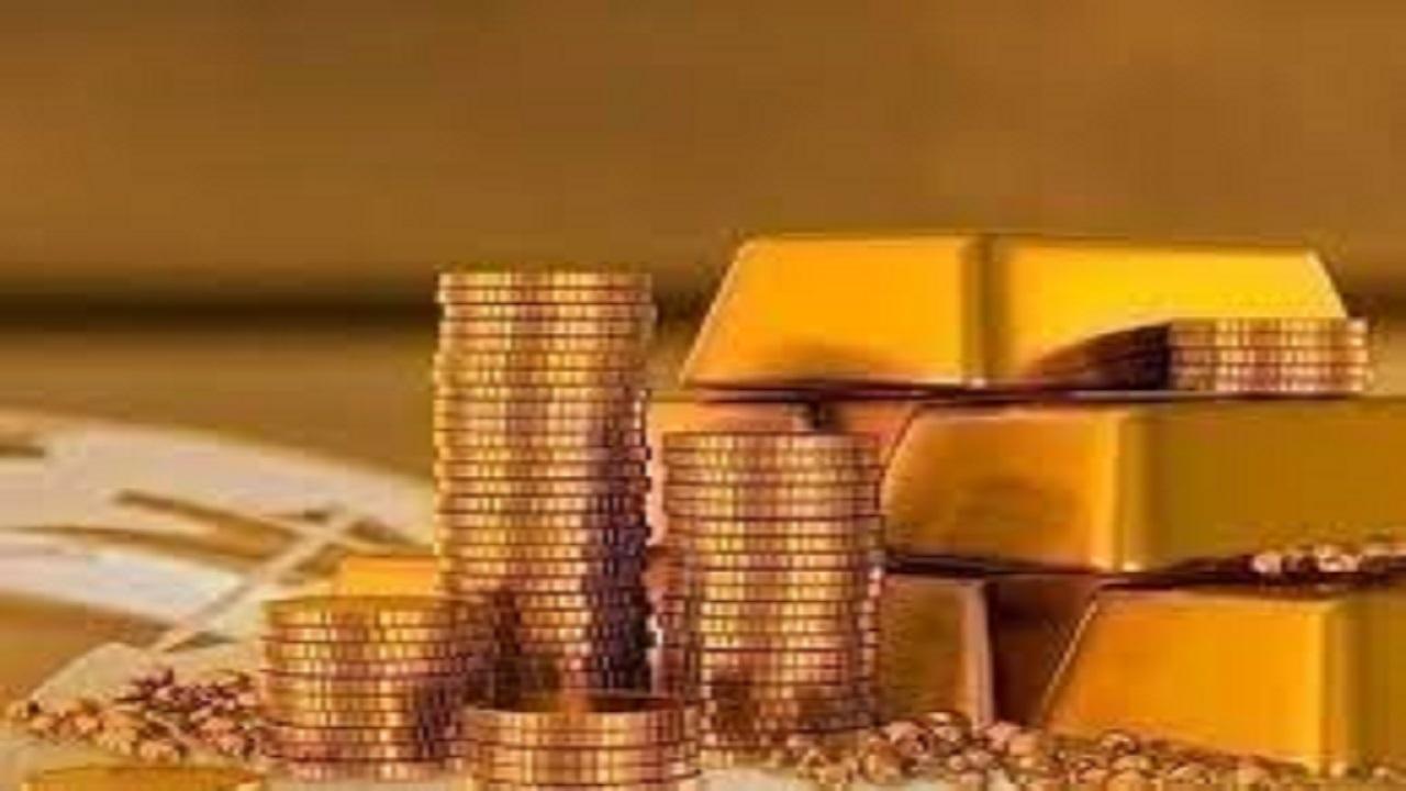 قیمت طلا و سکه در ۲۱ مهر/ روند نزولی نرخ ارز ادامه دارد
