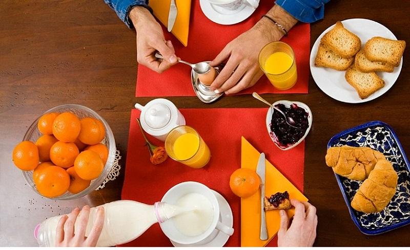 این غذاها را نخورید تا عمرتان کم نشود!