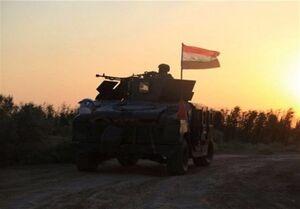 طرح امنیتی عراق برای مراسم اربعین 1400