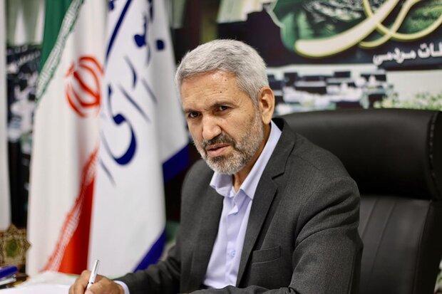 فاصله دولت و مردم پاشنه آشیل دولت روحانی بود