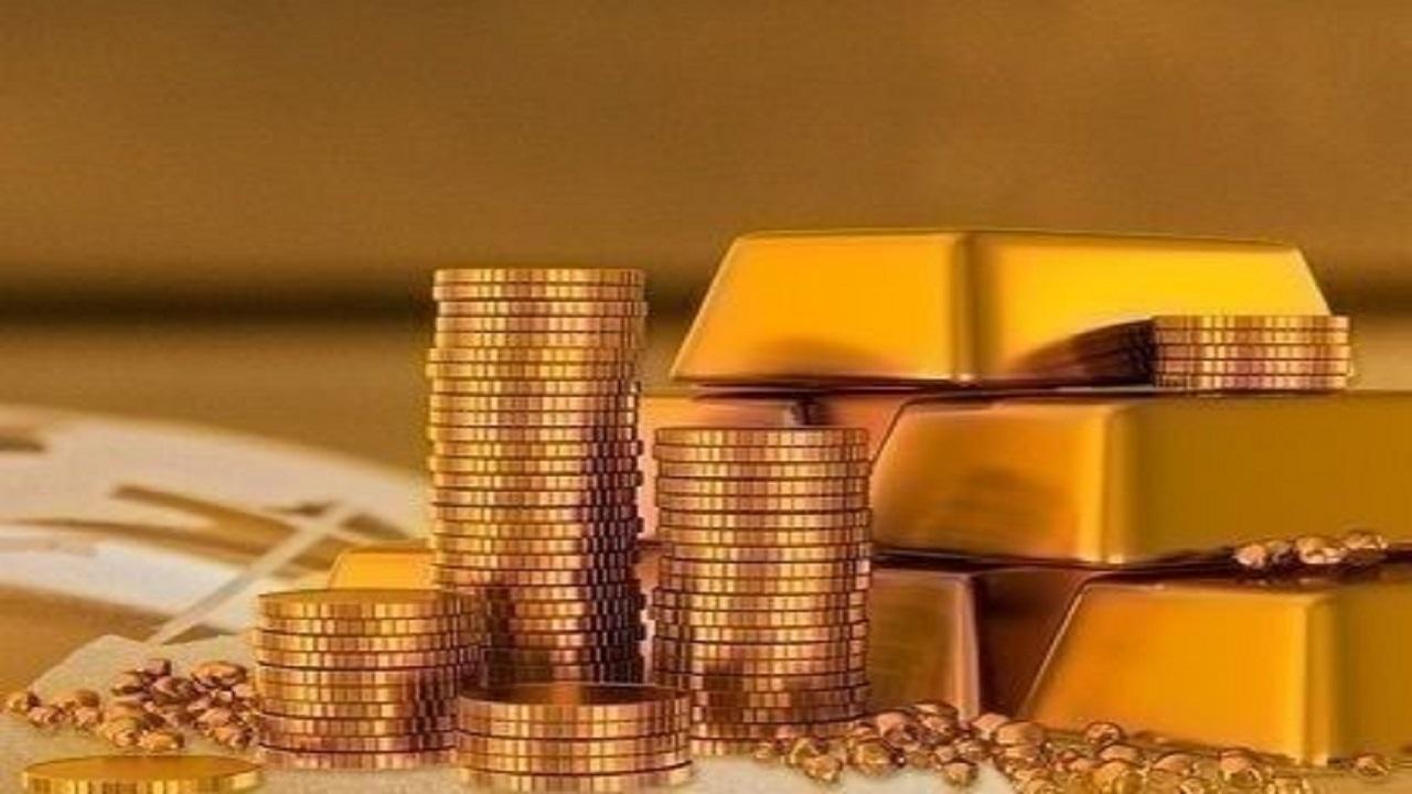 قیمت سکه و طلا امروز جمعه 12 شهریور 1400+ جدول