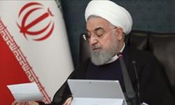 طرح نمایندگان برای تحقیق و تفحص از سوءمدیریت کرونایی دولت روحانی