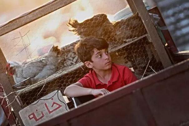 «شبی سیصد» به جشنواره فیلم کوتاه «آسیانا» رسید