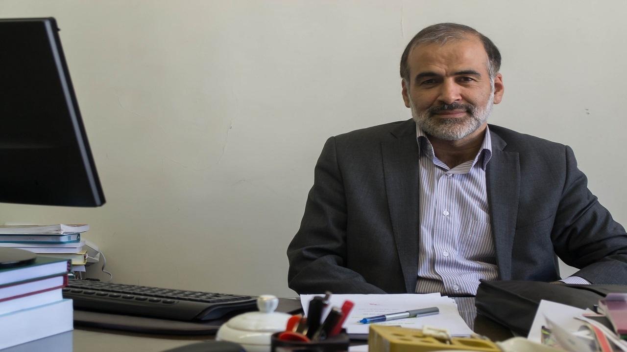 آژانس با بهانههای مختلف ایران را متهم میکند