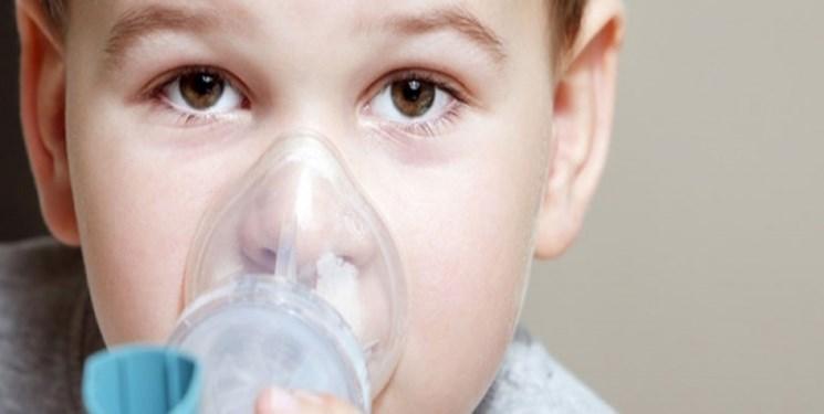 بیماران مبتلا به آسم واکسن کرونا بزنند؟