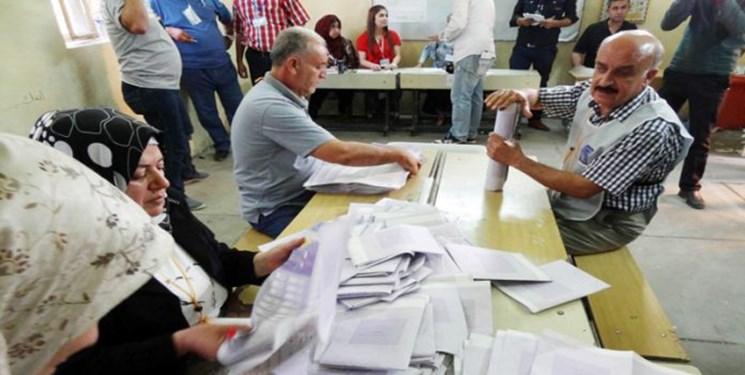 انتخابات پارلمانی اخیر عراق سرشار از جعل و دستکاری بود