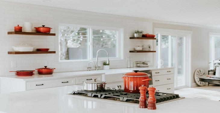 kitchen-decoration-in-new-home