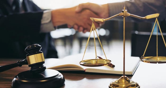 فرجام دعاوی حقوقی ایران چیست؟