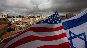سنتکام رسماً مسئولیت روابط نظامی ارتش آمریکا با اسرائیل را به عهده گرفت