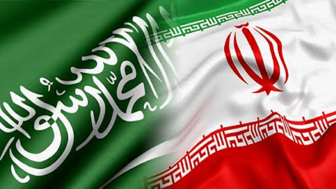 ادعای بلومبرگ درباره درخواست ایران از عربستان