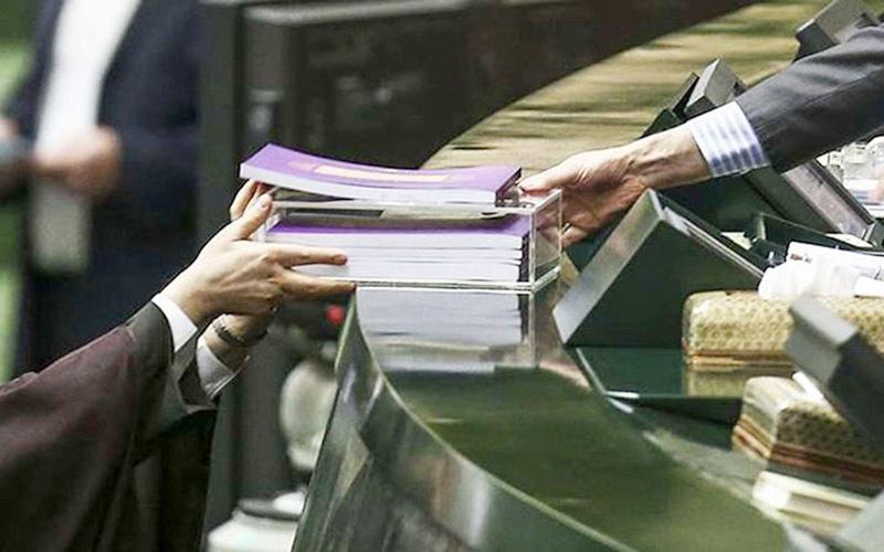 دو اقدام کلیدی دولت و مجلس درباره اصلاح ساختار بودجه