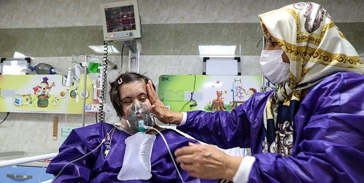 آمار کرونا در ایران امروز چهارشنبه 7 مهر 1400/ فوت 272 بیمار در شبانه روز گذشته