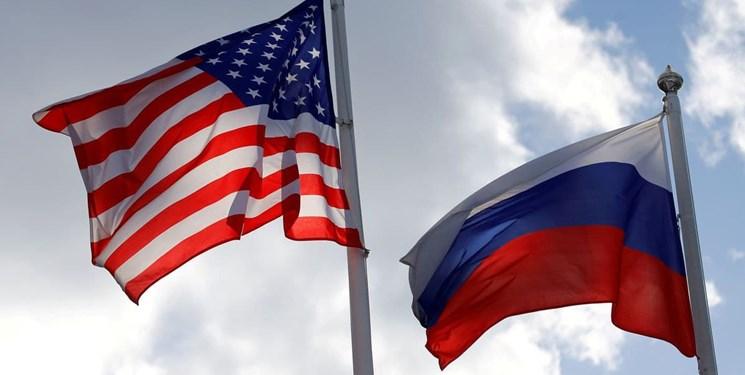 جواب دادن اقدام قاطع روسیه درباره امریکا