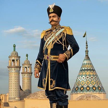اصلاحیههای سریال  «قبله عالم» صدای کارگردان را درآورد