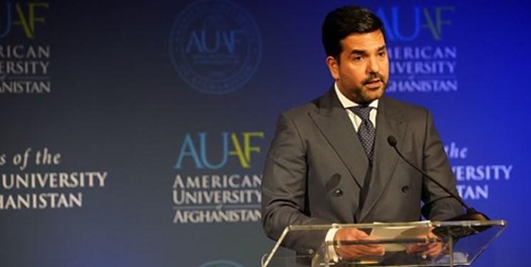 انتقال دانشگاه آمریکایی افغانستان به قطر