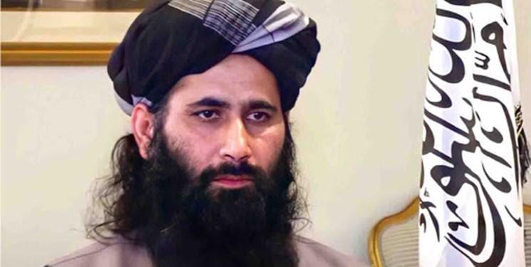 طالبان خواستار روابط خوب با تمامی کشورها از جمله آمریکا است