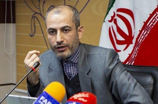 سفر «گروسی» به ایران ارتباطی با دوربین مراکز هستهای ندارد