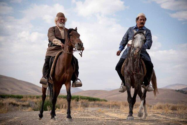 ساعت پخش و تکرار سریال ایلدا