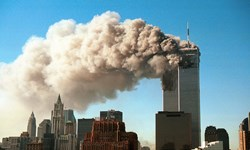 20 سال قبل جهت تحقیقات در زمینه حادثه 11 سپتامبر اعلام آماگی کردیم