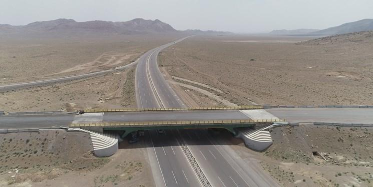 دستور وزیر راه برای رسیدن به رقم ۱۰ هزار کیلومتر آزادراه