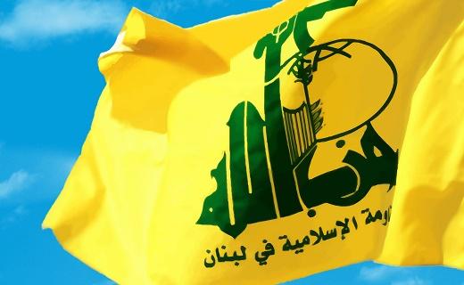 حزب الله زمان ورود تانکرهای سوخت به بعلبک را اعلام کرد