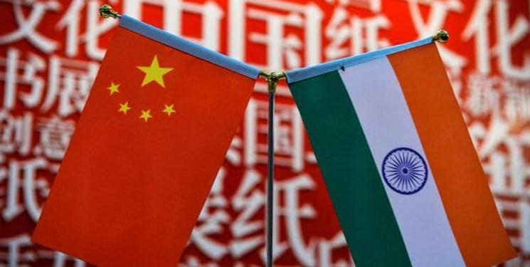گفتوگوی 8 ساعته چین و هند در تازه ترین گام تنشزدا