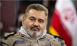 پیام تسلیت وزیر کشور در پی درگذشت دکتر سیدحسن فیروزآبادی
