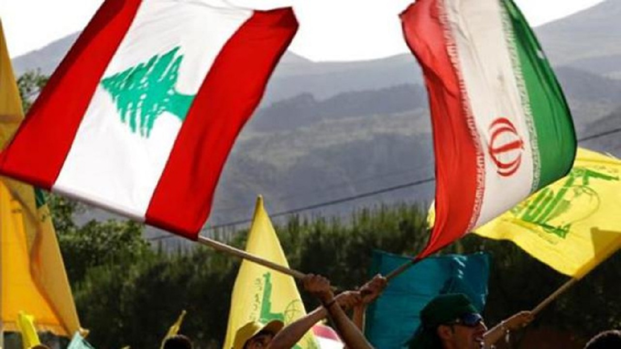 حزب الله با واردات سوخت، چگونه معادلات سیاسی بیروت را تغییر داد؟