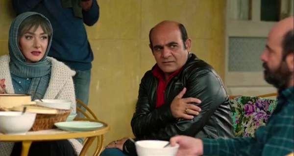 ماجرای ازدواج هانیه توسلی با یک مرد آمریکایی! +تصاویر