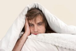 تاثیر خواب در عملکرد مغز + جزئیات