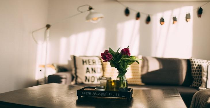 ideas-for-interior-home-decoration