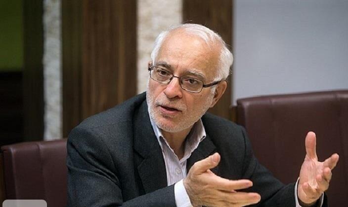 تاثیر توافق ایران و آژانس بر مذاکرات وین