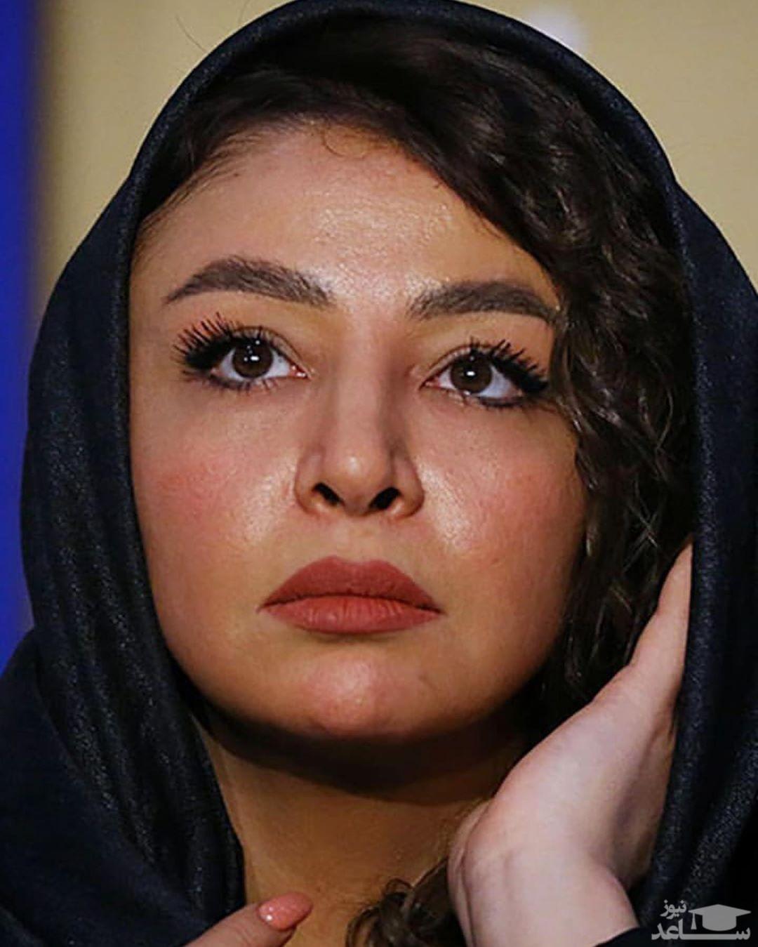 همسر جواد عزتی کیست؟ + تصاویر