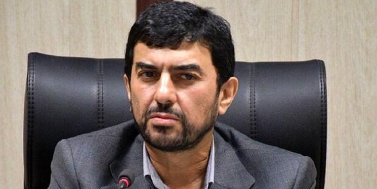 توضیحات وزارت کشور درمورد فیش حقوقی مدرس خیابانی