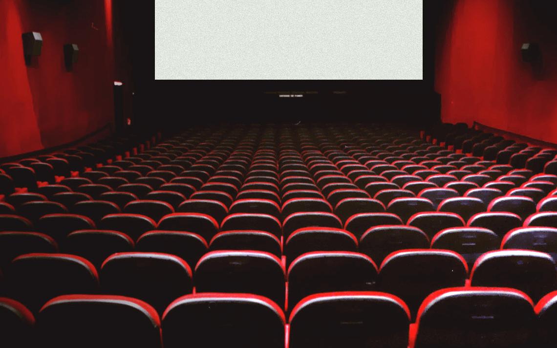 زمان بازگشایی سینماها اعلام شد