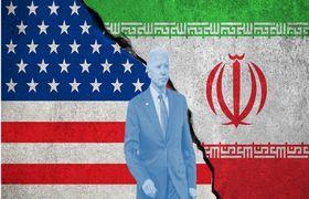بایدن به دنبال محدود کردن برنامه موشکی ایران+فیلم