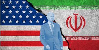 آیا ایران گره زبان بایدن را باز میکند؟