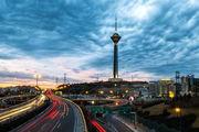ناتوانی مدیریت شهری برای حفظ اموال بیتالمال در شهر تهران