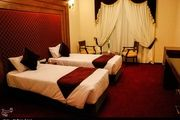 ۳ هتل در استان لرستان به بهرهبرداری میرسد