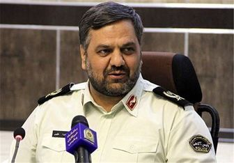 تشریح وضعیت پرونده کشتهشدن یک شهروند در ناآرامیهای اخیر کرج