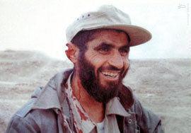 صیاد خمینی را می شناسید؟+عکس